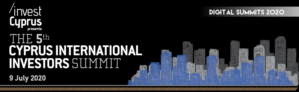 BANNER inter summit 1042x323