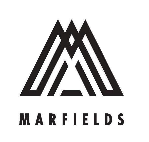 Marfields Logo Page 002